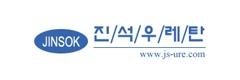 JINSOK Corporation