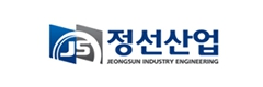 JUNG SUN INDUSTRIAL