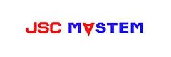 JSC MASTEM Corporation
