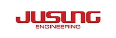 Jusung Engineering Co. , Ltd.
