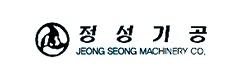 Jeong Seong Machinery Corporation