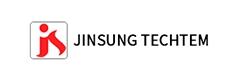 JINSUNG TECHTEM's Corporation