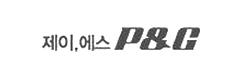 JS P&C Corporation