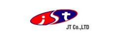 JT Corporation