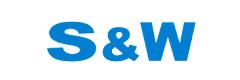S&W corporation Corporation