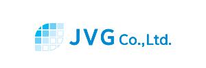 Jvg Co. , Ltd. Corporation
