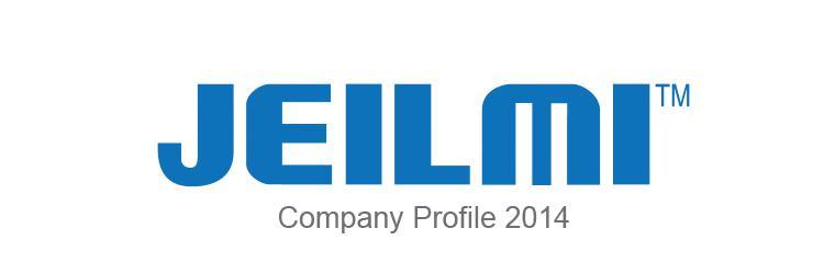 JEILMI Corporation