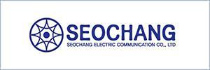 SEOCHANG Corporation