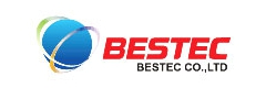 Bestec's Corporation