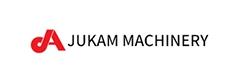 JUKAM MACHINERY