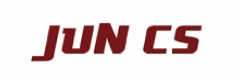 JUN CS Corporation