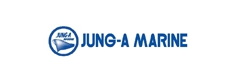 Jung-a Marine Corporation
