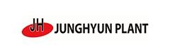JUNGHYUN PLANT