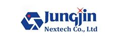 Jungjin Nextech