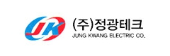 Jung Kwang Electric Co. Corporation