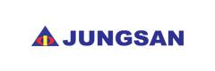 JUNGSAN Corporation