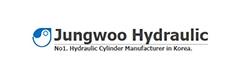 Jungwoo Hydraulic