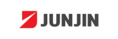 JUNJIN's Corporation