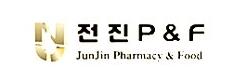 JunJin P&F