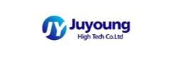 Juyeong High Tech Co. , Ltd.