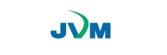 JVM's Corporation