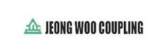 JeongWoo Coupling