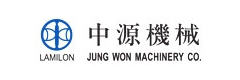 JungWon Machinery Co.,Ltd.