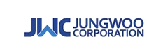 JungWoo Corporation