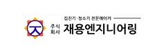JAEYONG ENG Corporation