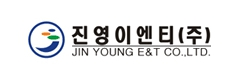 JIN YOUNG E&T Corporation