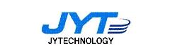 JYT's Corporation