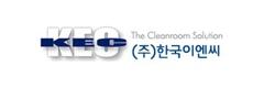 Korea E&C