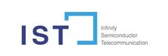 Ist Co. , Ltd.