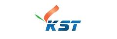 KST Corporation