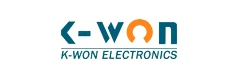 K-WON Corporation