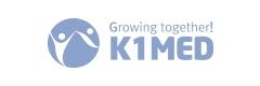 K1MED Corporation