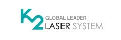 K2 LASER SYSTEM Corporation