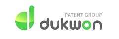 Dukwon