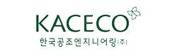 KACECO Corporation