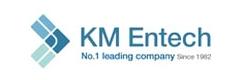 KM Medical