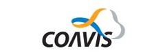 COAVIS's Corporation