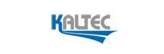 KALTEC