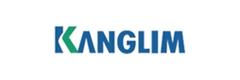 KANGLIM's Corporation