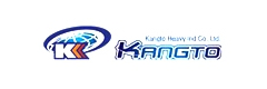 KANGTO HEAVY INDUSTRY Corporation