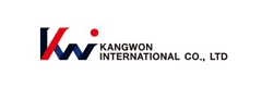 Kwangwon International