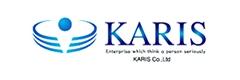 KARIS's Corporation