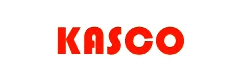 KASCO Corporation