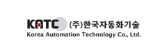 Korea Automation Technology