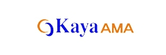 Kaya Ama