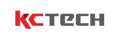 KC TECH Corporation